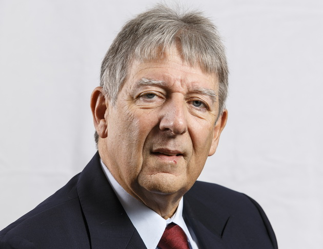 Wolf Michael Hannemann