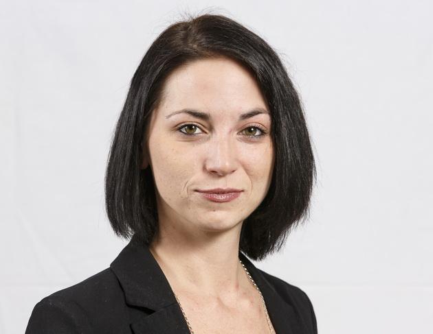 Nina Bach