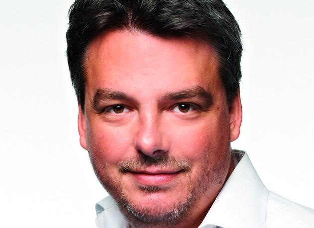 Peter Fischhaber