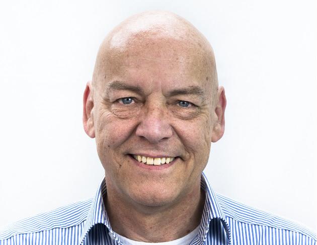 Holger Remplewski