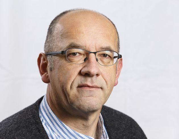 Günther Czerwenka
